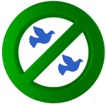 Control Aves